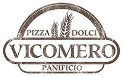 Panificio Vicomero Parma